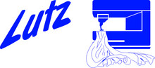 Lutz_Logo_Willi.jpg